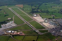 bristol airport bureau de change bristol airport wikivisually