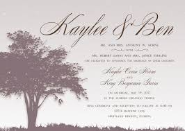 Invitation Wording Wedding Christian Wedding Invitation Wording Ideas Iidaemilia Com