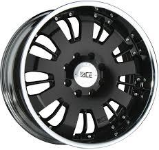 lexus lx 470 for sale houston rines wheels tires u0026 parts ebay