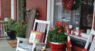 Outdoor Christmas Pillows by Bench Front Porch Furniture Wonderful Small Bench For Front