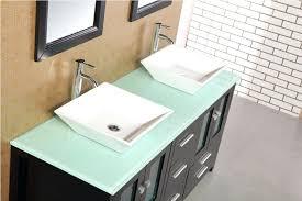 72 bathroom vanity top double sink double sink vanity top 72 picottephoto com