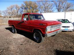 ford truck 1982 ford f 100 for sale carsforsale com