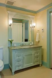 Best  Custom Bathroom Cabinets Ideas On Pinterest Bathroom - Custom bathroom designs