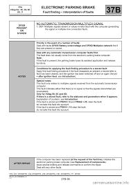 renault scenic 2013 j95 3 g electronic parking brake workshop manual