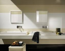 Tiles For Bathroom Colorup Ceramic Tiles For Bathroom Coverings Marazzi