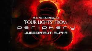 four lights there are four lights videos