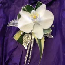 Corsage Prices Wedding Flowers Wilmslow Bridal Flowers Award Winning Wedding