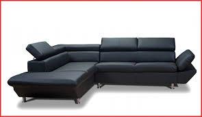 housse de canap chesterfield 34 superbe modèle éblouissant housse canape 3 places meubles