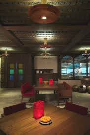 contemporary restaurant design india adelto adelto