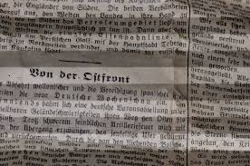 news paper writing free images writing antique texture paper close pages writing antique texture old newspaper paper close font pages transience text handwriting document information pressure output