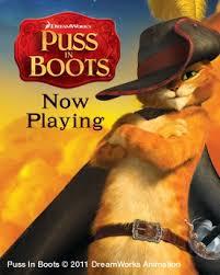 38 u003d u003d puss u003d u003d images cats movie posters