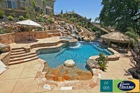 free form pools freeform swimming pools premier pools spas