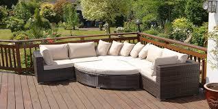 outdoor garden sofa designs trends and ideas 2018 2019 55designs