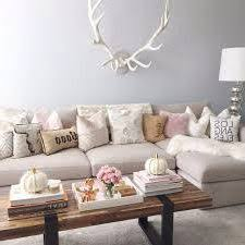 Antler Home Decor Cool Ideas To Use Antlers In Home Decor Cover Lovely Antler Home