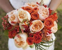 Fall Flowers For Wedding Fabulous Floral Wedding Bouquets To Capture Your Heart Heart