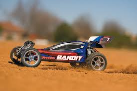 best nitro rc monster truck traxxas wikipedia