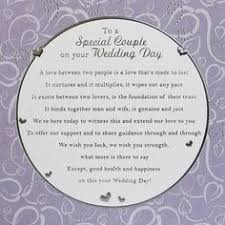 wedding greeting card verses card sentiments wedding card verses by moonstone treasures