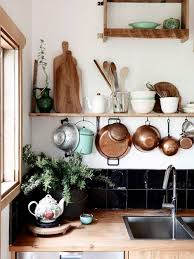 interior designing for kitchen 21 best bohemian decoration images on room live and