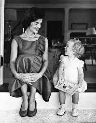 Caroline Kennedy S Children 295 Best 35 John F Kennedy Images On Pinterest The Kennedys