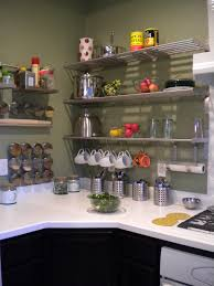 fintorp kitchen accessories can organize in style and free up your