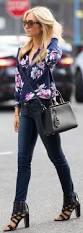 Black Blouses For Work Best 25 Blouses For Work Ideas On Pinterest Women Work