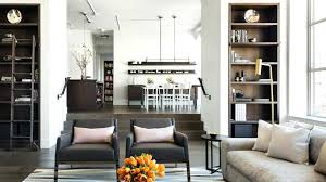ideas for decorating a small living room furniture outlet miami 7 tips for designing a small living space