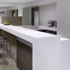 L Shaped Reception Desk Counter L Shaped Counter L Shaped Counter Suppliers And Manufacturers At