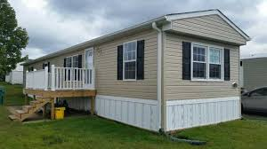 should i buy an old house should you buy an older mobile home and remodel it mobile home living