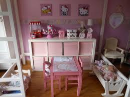 chambre fille 7 ans chambre de miss 7 ans photo 7 7 3508423