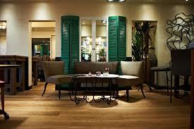 Wohnzimmer Cafe Bar Cafe U0026 Bar Celona Hamburg Rotherbaum Cafe U0026 Bar Celona