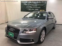 green light auto sales llc seymour ct used audi at green light auto sales in seymour ct auto com