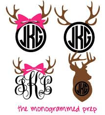 monogram stickers 75 best decals images on vinyl decals yeti decals and