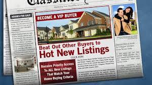 real estate tempe az carol royse realtor your home sold