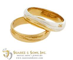 wedding ring ph suarez sons inc