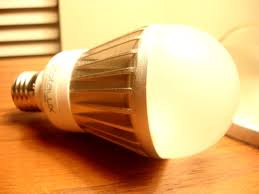 new led light bulbs can replace 100w incandescents metaefficient