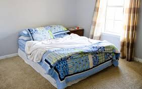 Daybed With Mattress Included Daybed With Trundle And Mattress Included Great Daybed And Trundle