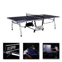 used outdoor table tennis table for sale outdoor table tennis table for sale only 4 left at 60