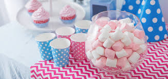 Sweet Treat Cups Wholesale 11 Sources Of Wholesale Party Supplies Buy Cheap Sell For Profit
