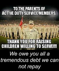 Army Recruiter Meme - st andrews army recruiting center home facebook