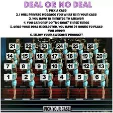 Deal Or No Deal Meme - 27 best jamberry deal or no deal images on pinterest jam games