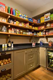 Stand Alone Kitchen Pantry Cabinet by Stand Alone Pantry Cabinets