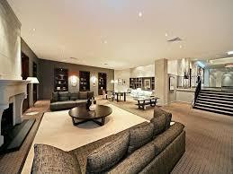 beautiful living room ideas u0026 photo gallery open plan living
