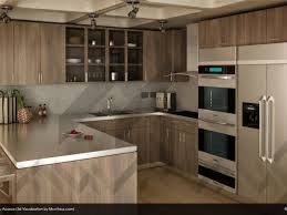 best kitchen pictures design best granite countertops for the