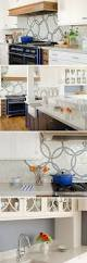 kitchen patterns and designs 206 best silestone cabinets u0026 designs inc images on pinterest