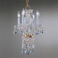 Wholesale Pendant Lighting High Quality Wholesale Pendant Lamps In Indoor Lighting Buy
