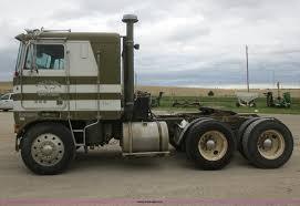 new kenworth semi trucks for sale 1977 kenworth k100c semi truck item f6916 sold may 20 t