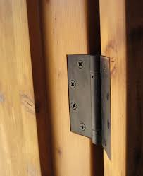 Adjustable Hinges For Exterior Doors Fitting Door Hinges Throughout Exterior Door Hinges