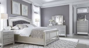 decorating in white bedroom black and silver bedroom decorations grey ideas images
