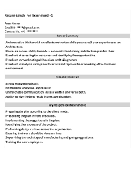 Sample Resume Cfo by The Best Resume Samples For Chief Financial Officer Cfo