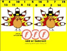 gobble gobble math facts primary smartboard 11 4 windows os